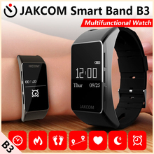 Jakcom B3 Smart Watch New Product Of Mobile Phone Housings As For Xiaomi Redmi Note 3 Pro Snapdragon 650 N95 For Lenovo S850