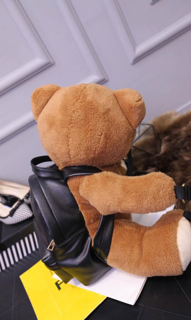 Women-Backpacks-Bags-Girls-Fashion-Leather-Backpack-Teddy-Bear-Backpack-Women-School-Bag-Fmous-Brand-Bag-SS0083 (6)