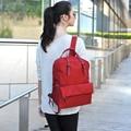 Bebear 2017 Fashion Diaper Bag Multifunctional Waterproof Nappy Bags Bolsa Maternidade Baby Backpack Travel Handbag for Mom