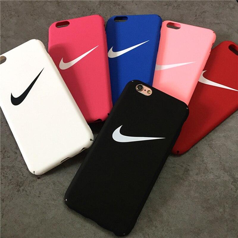 ab0577f51ff case for iphone 5 5S SE 6 S 6 S plus 7 7 plus hard plastic cover funda