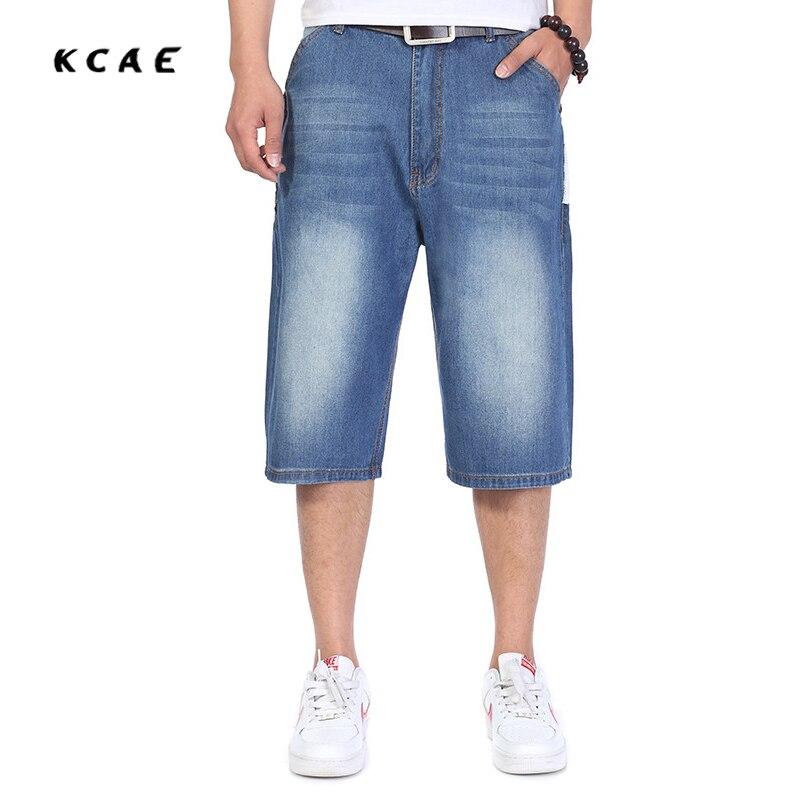 Online Get Cheap Mens White Cargo Shorts -Aliexpress.com | Alibaba ...