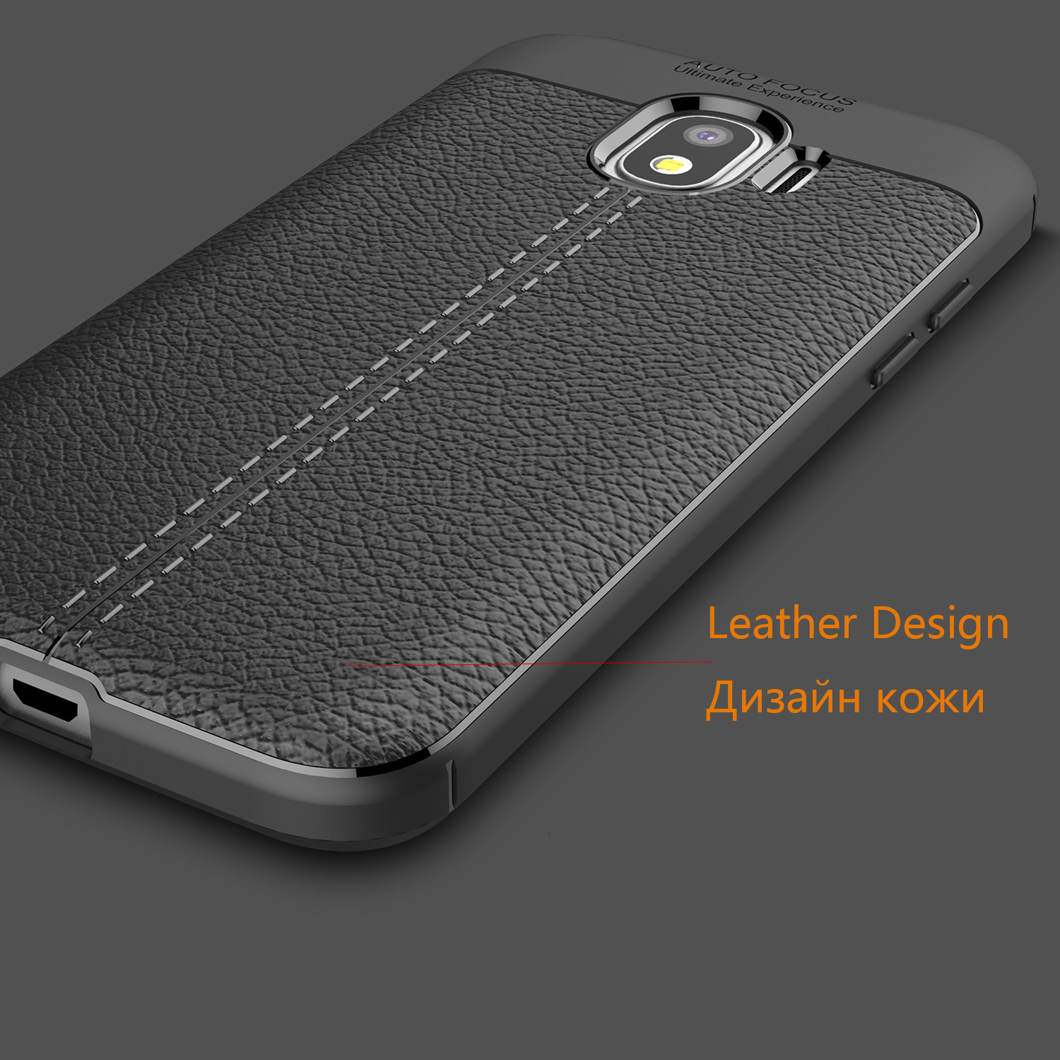 For Samsung SM J250F DS Galaxy J2 2018 Cover Case Samsung j2 Pro 2018 Case Silicone Coque Samsung Galaxy Grand Prime Pro Cover in Fitted Cases from Cellphones Telecommunications