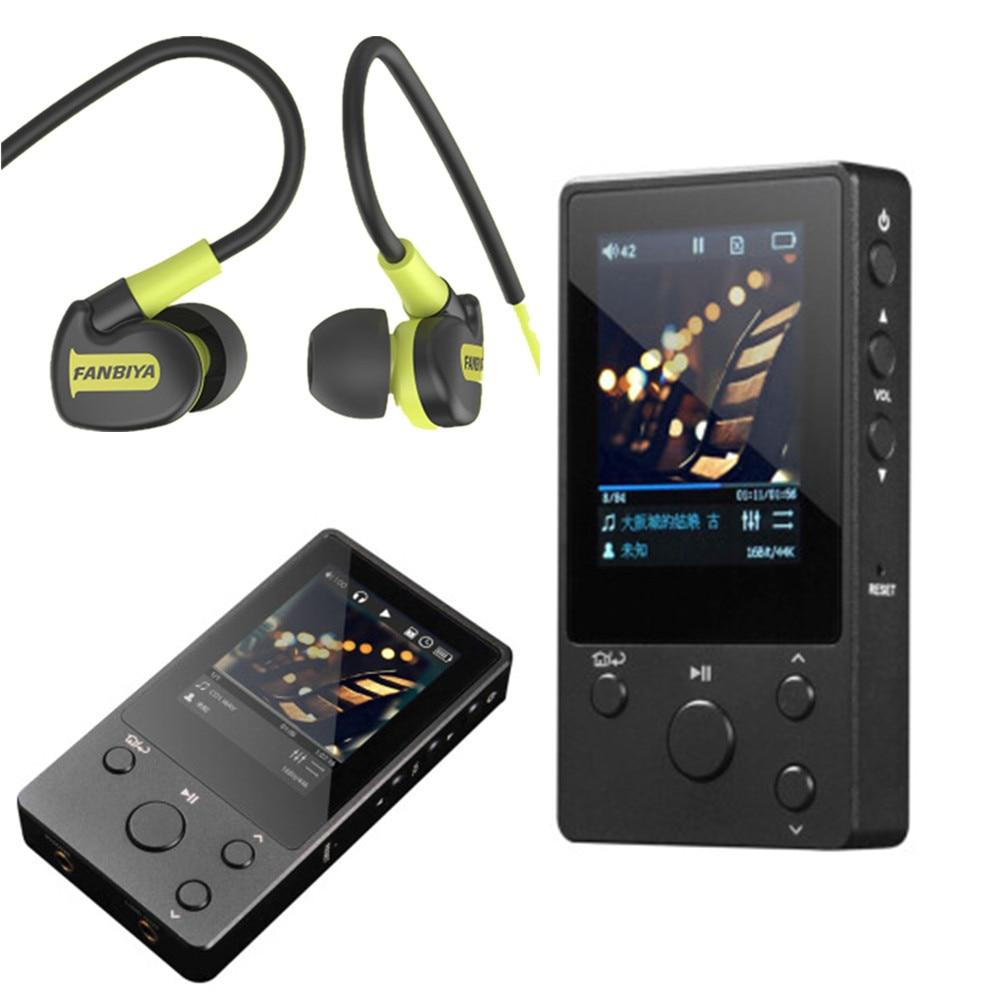 high-quality XDUOO D3 Professional Lossless Music MP3 HIFI Music Player with HD OLED Screen Support APE/FLAC/ALAC/WAV/WMA/OGG xduoo x2 metal hifi for mp3 player mp4 professional lossless audio player 0 96 oled screen support 32gb tf mp3 wma ape flac wav