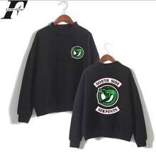 Turtlenecks Sweatshirts – Riverdale Sweatshirts