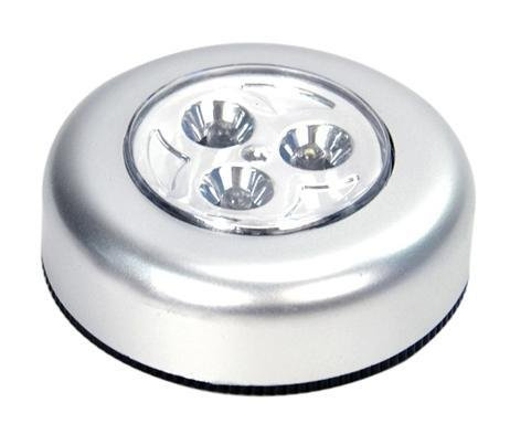 Emergency Light Touch Lights Wall Lamp