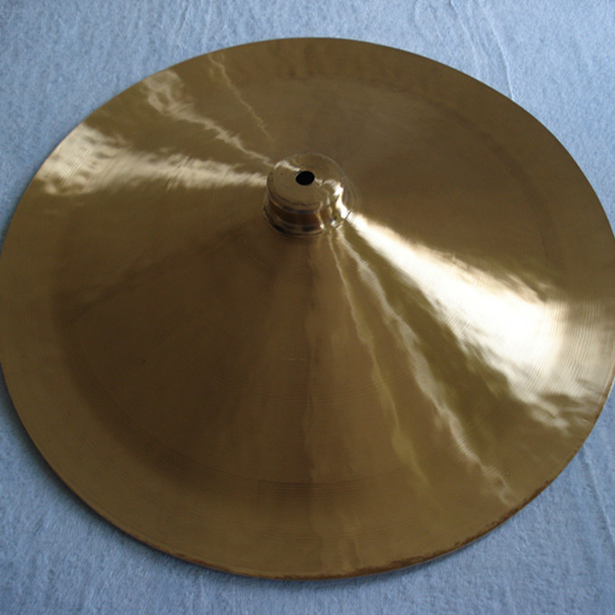 100%Hand Made 20'' lion Cymbal,Arborea cymbal for  sale vialli design