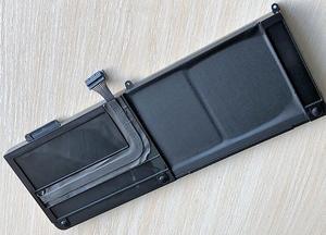 Image 4 - Аккумулятор A1382 для Apple macbook pro a1286, 15,4 дюйма, ранний 2011, intel core i7, ноутбуки