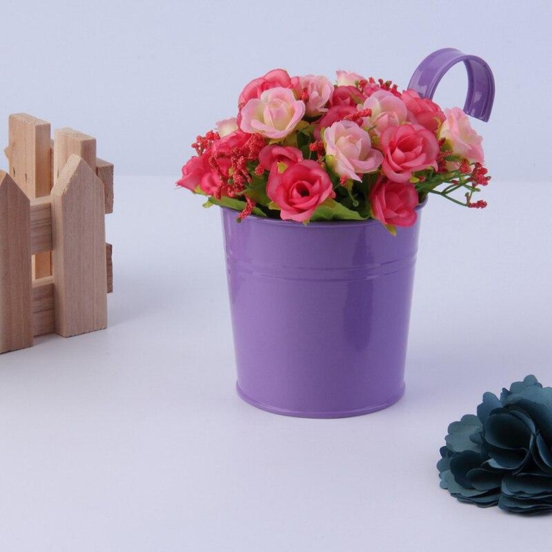Hanging Flower Baskets Supplier : Popular hanging basket plants buy cheap