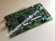 Envío libre 100% probados Placa Del Formateador Q7529-60002 piezas de la impresora láser jet para HP3055 en venta