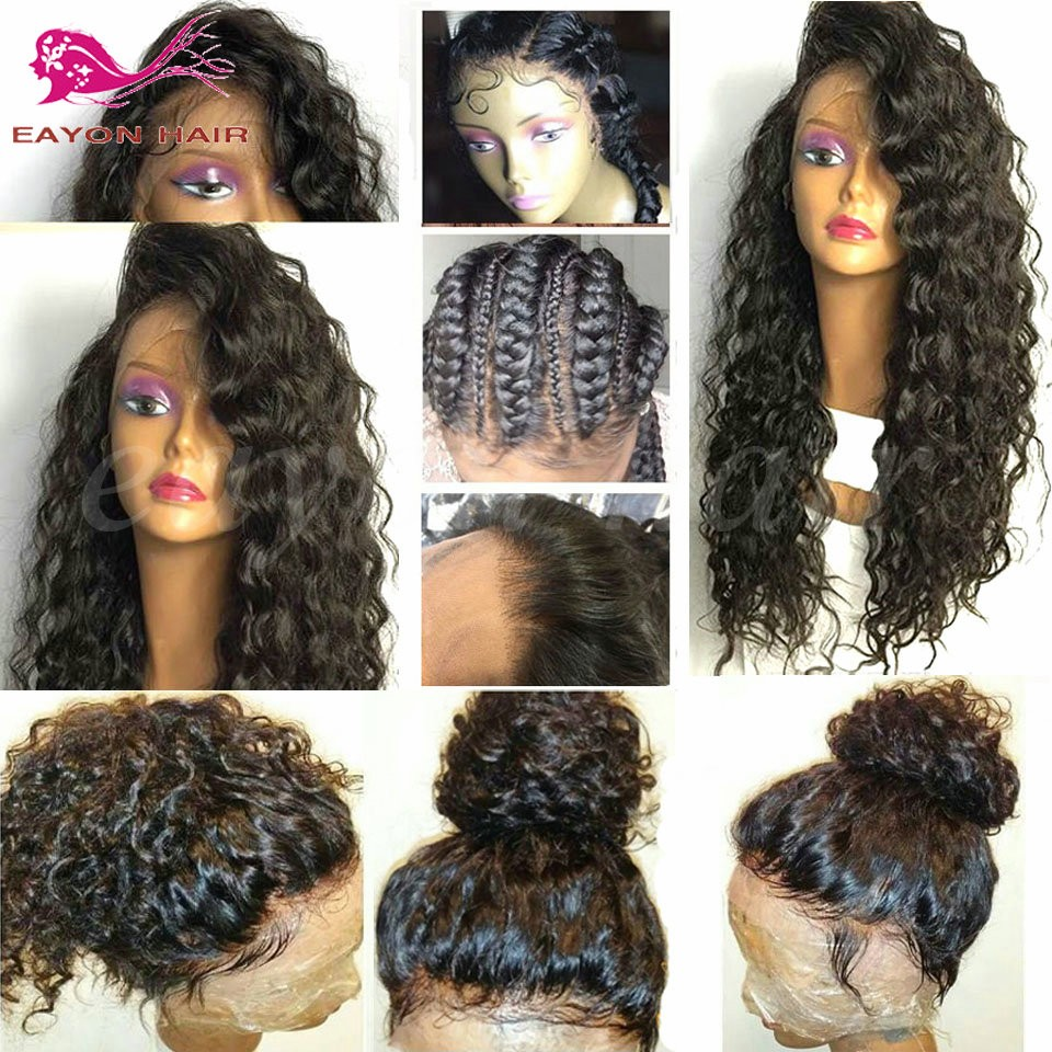 curly wig 5 (3)_