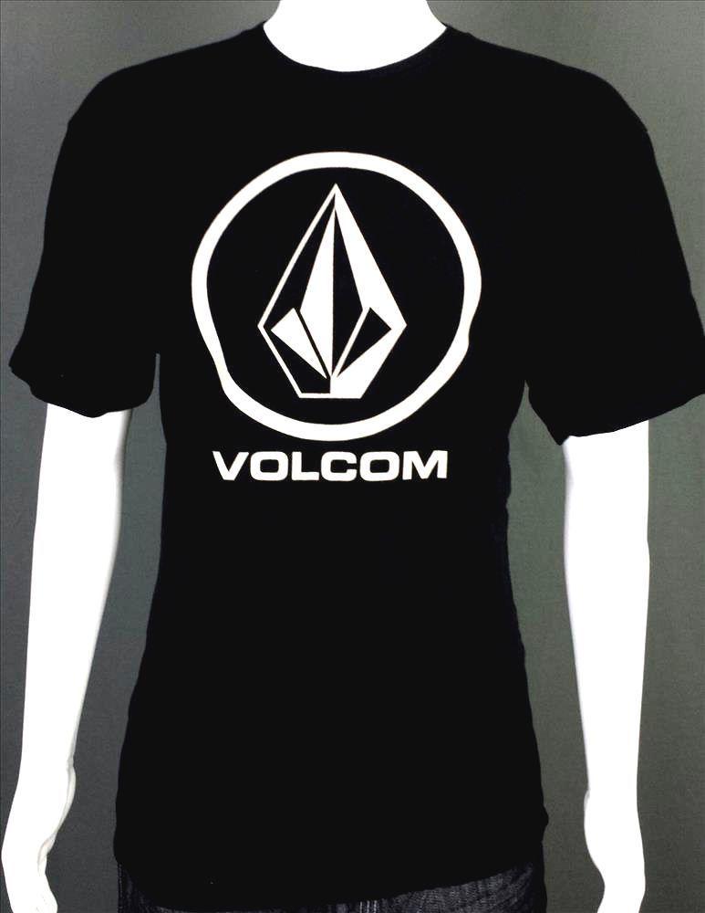 Online Get Cheap Company Logo T Shirt -Aliexpress.com | Alibaba Group