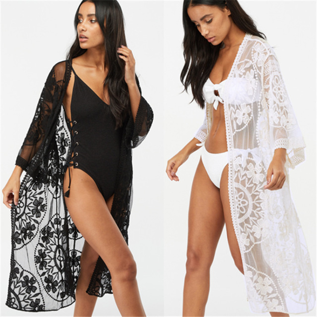 Womens Dresses New Arrival 2019 Summer Bodycon Dress Elegant Frocks Vestidos Long Maxi Boho Beach Clothing Tunic Vestido Mujer