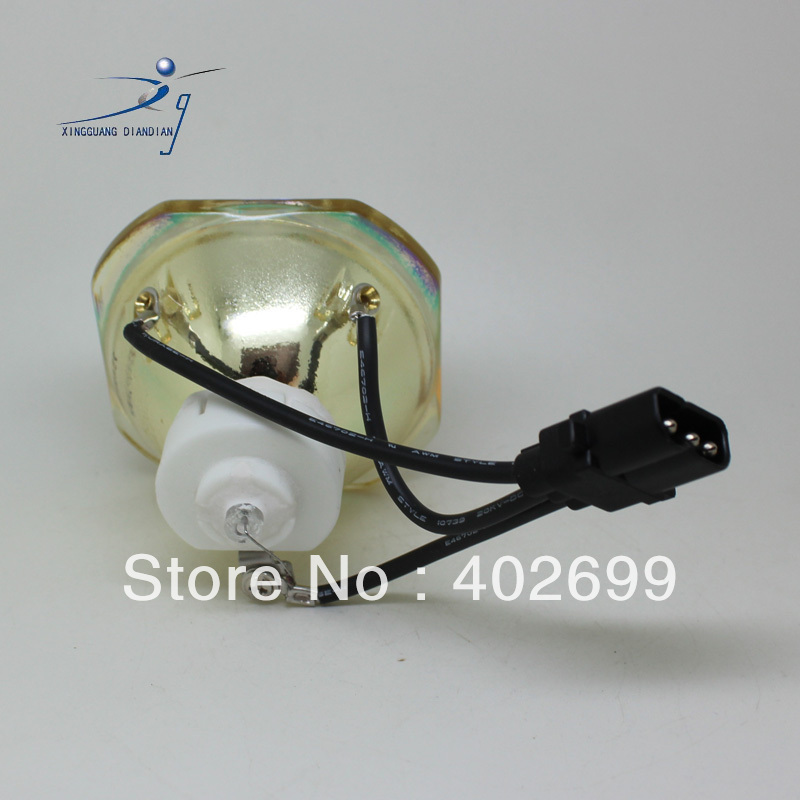Starlight lamp for ELPLP30 V13H010L30 projector lamp for Epson powerlite 821 powerlite 828 compatible lamp manufacturer compatible replacement projector bulb v13h010l30 fit for emp 821 free shipping