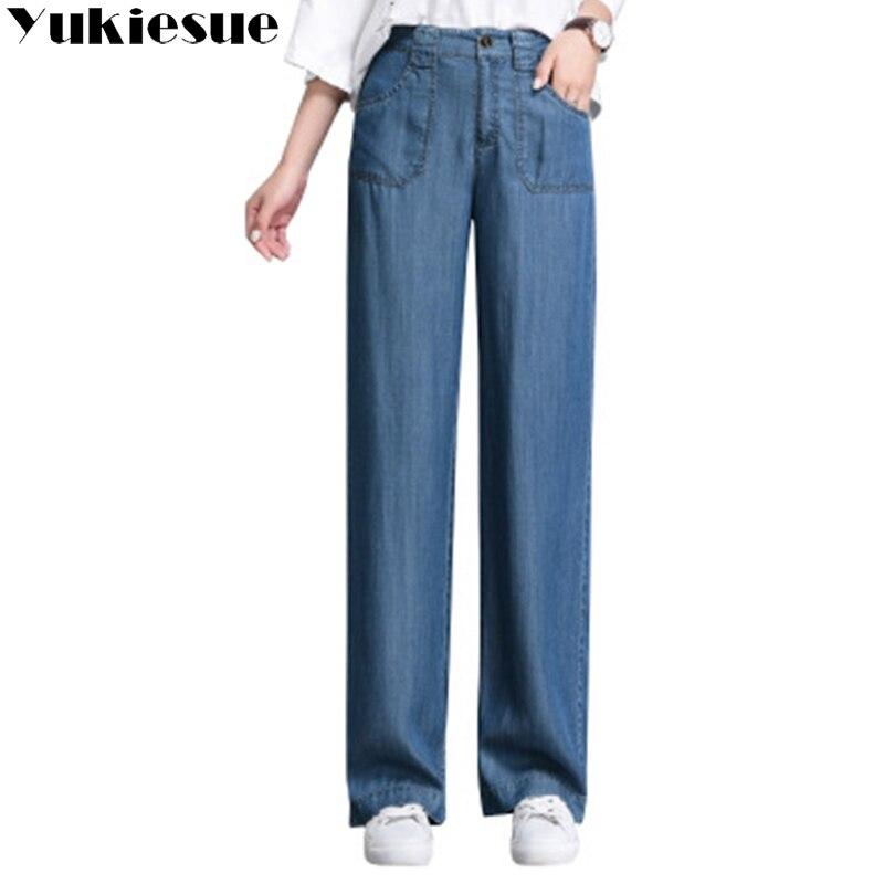 Pants discount Waist Pantalon