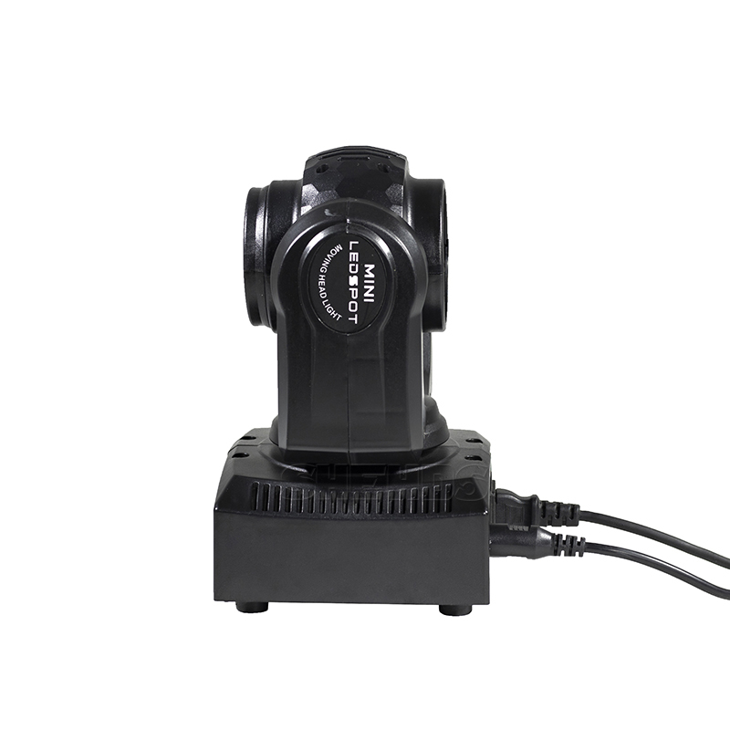 China dmx 512 Suppliers