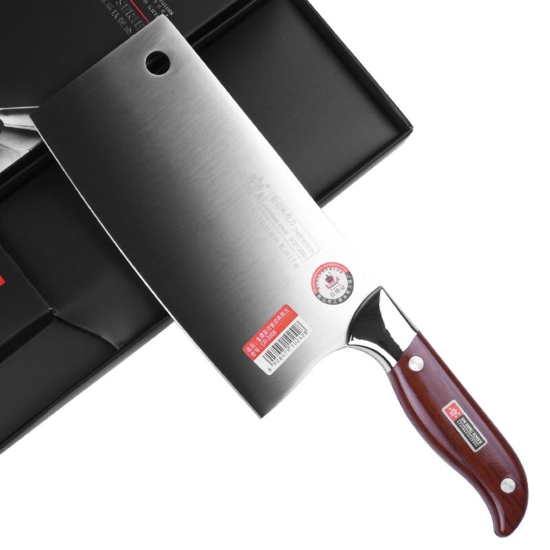 kitchen font b knives b font font b knife b font kitchen accessories chef shibazi font