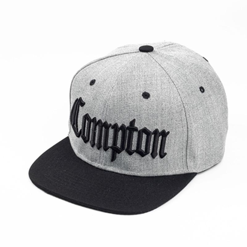 2017-Compton (1)