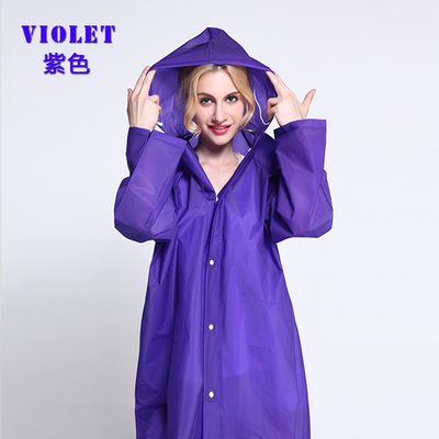 Compare Prices on Good Raincoats- Online Shopping/Buy Low Price ...