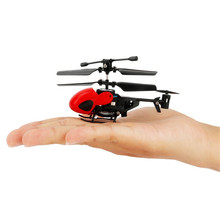 Mini RC Drone Infrared Remote Control Aircraft Kids Toy New Four Colors Mini 2CH RC Helicopter Toys For Children Dron Helicopter alzrc devil 380 fast fbl super rc helicopter kit aircraft rc electric helicopter 480fbl frame kit power driven helicopter drone