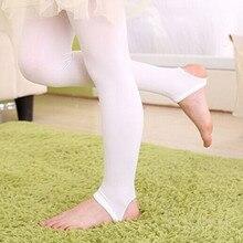 Новые детские колготки; модные колготки для девочек; детские узкие брюки; 3 предмета; EF2532