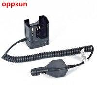 OPPXUN Car Battery Charger RLN4883B For Motorola HT750 HT1250LS GP328 Radio