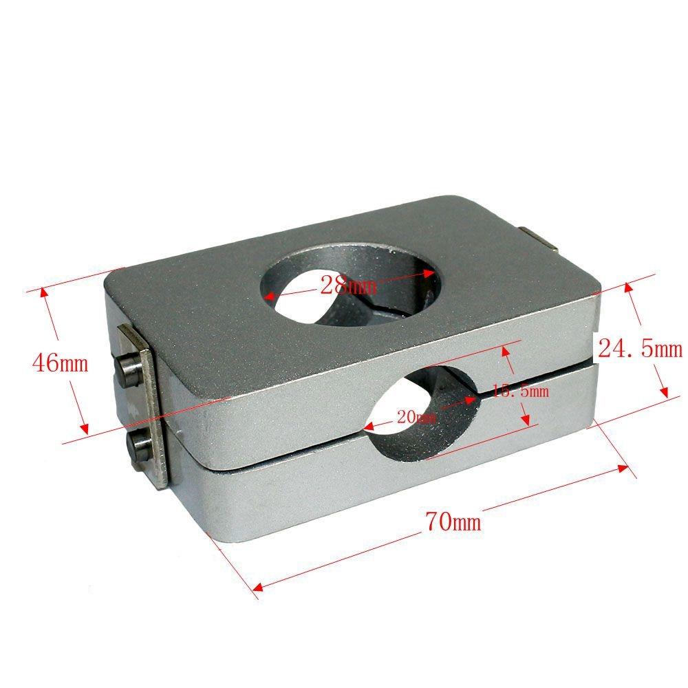 ЛСД LIMITTED дифференциал повышенного трения пластина преобразования для 90-02 HONDA Civic CRX DEL SOL Accord Integra 88-01 Прелюдия EK например EF DC2