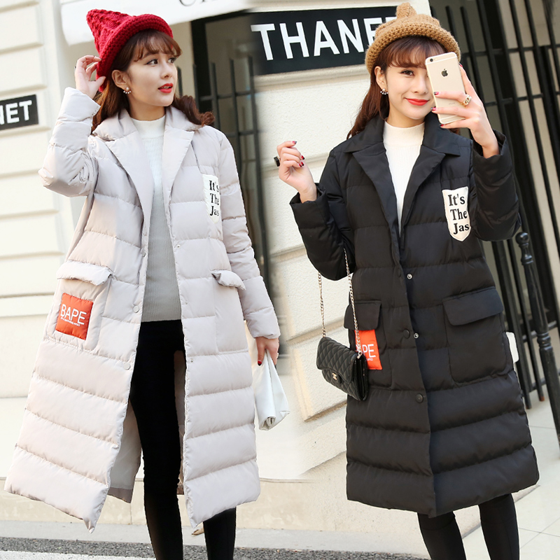 Out044 Ukraine Manteau Femme Parka Anorak Jacket Monclair Coat Women Jaqueta Feminina Casaco Casacos Polyester