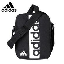 Новое поступление Adidas унисекс сумки спортивные сумки