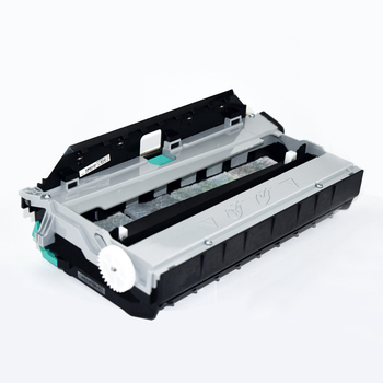 Assy Duplex for HP 972 973 974 975 for HP PageWide Pro MFP 452dw 552dw 477DW 577DW Managed P5520DW P57750DW Duplexer