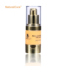 NaturalCure Molecular Bio Sap TM cream, eliminate stain, reduce skin pigment deposition, nourishing, suitable for dry skin care