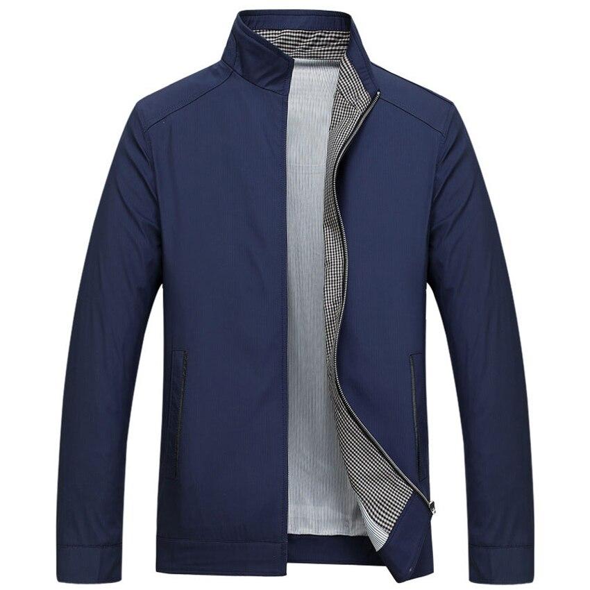 Jacket Office Men Promotion-Shop for Promotional Jacket Office Men ...