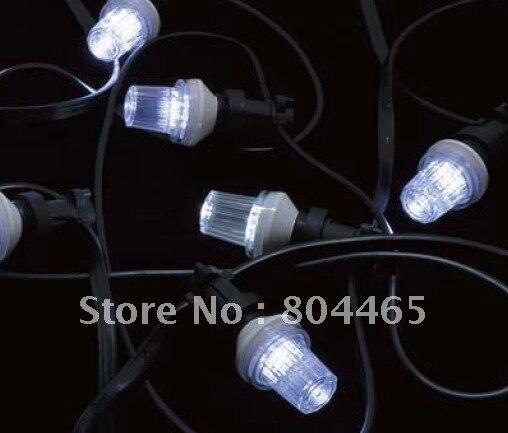 Outdoor Strobe Lights High quality e12e14e17e27b22 led strobe lightip44outdoor use high quality e12e14e17e27b22 led strobe lightip44 workwithnaturefo
