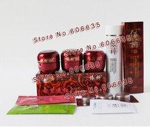 Бесплатная доставка, новинка, YiQi Beauty Li Tou Hong отбеливающий морозный крем