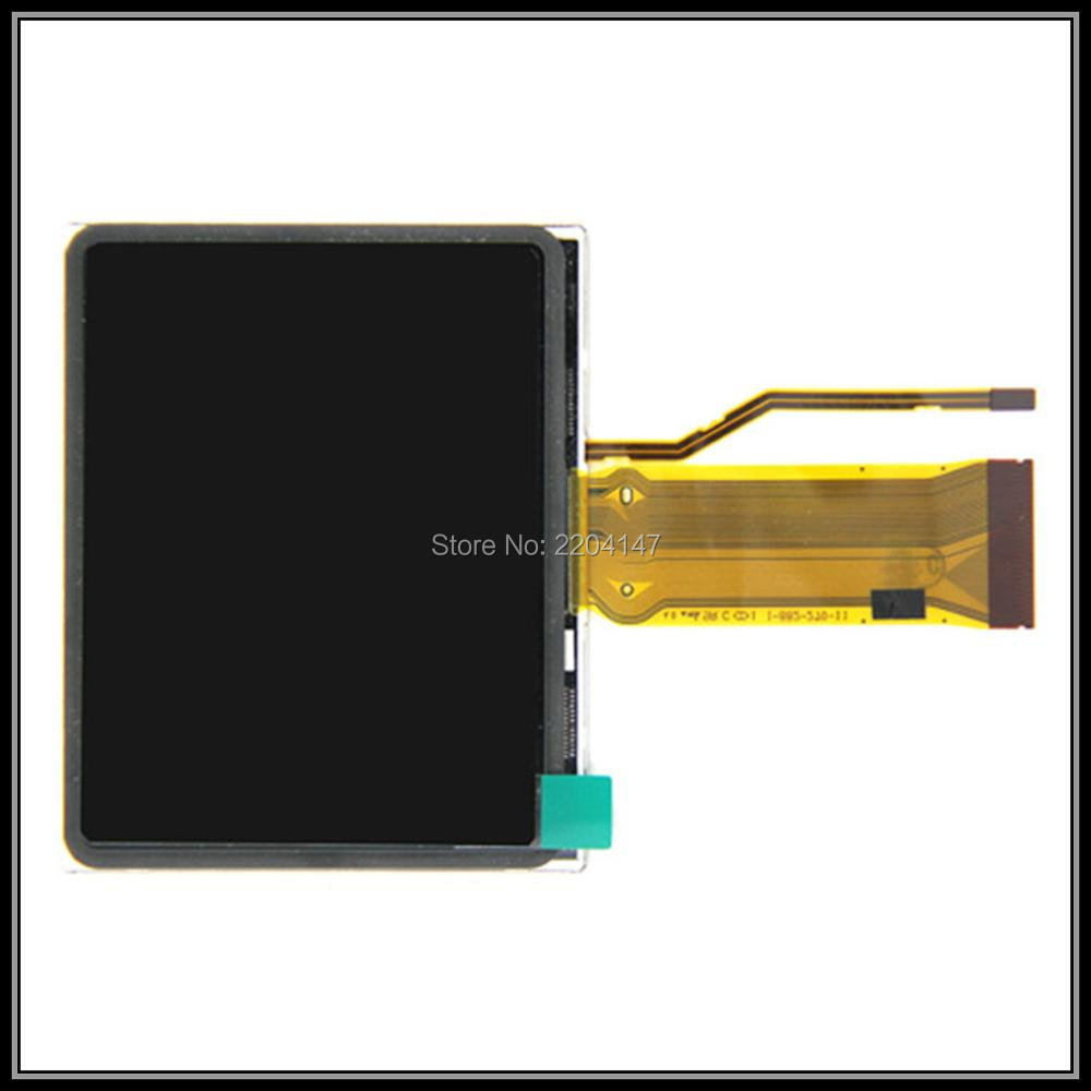 Repair Parts For Nikon D800 D800E D600 D610 D4 LCD Display Screen With Backlight And Glass New Original