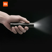 Xiaomi Mijia BEEbest Flash light 1000LM 5 Models Zoomable Multi-function Brightness Portable EDC with Magnetic Tail & Bike Li(China)