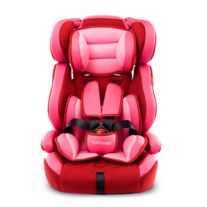Child car safety seat 9 months -12 years old baby 9-36kg 3 color baby kid car seat child safety car seat children safety car seat for 9 months 12 year old 3c certification