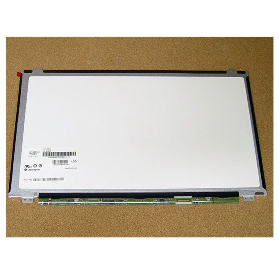 Replacement For Dell Inspiron 15 3537 Non Touch Matrix for Laptop 15 6 LCD Screen LED