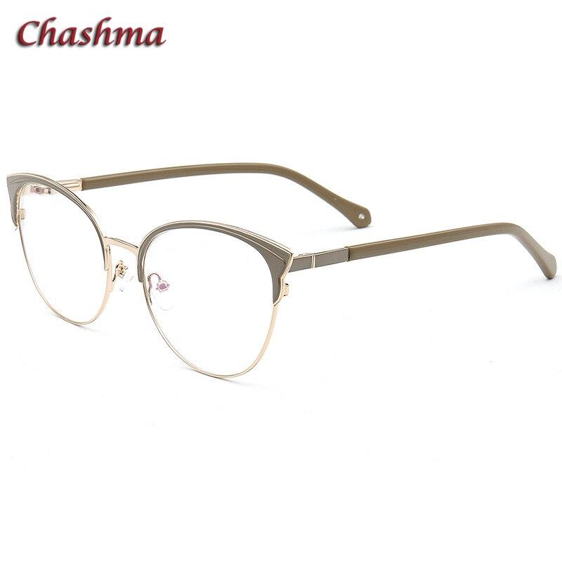 Cat Eye Acetate Eyewear Prescription Myopia Glasses for Women Anti Blue Ray Computer Eyeglass Spectacle Clear Lenses Progressive in Women 39 s Prescription Glasses from Apparel Accessories