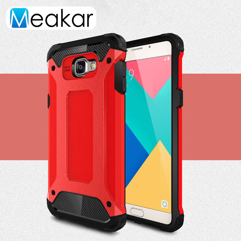 Coque Cover 6.0For <font><b>Samsung</b></font> Galaxy A9 Pro Case For <font><b>Samsung</b></font> Galaxy A9 Pro 2016 Sm <font><b>A9100</b></font> A9000 A910f Phone Back Coque Cover Case image
