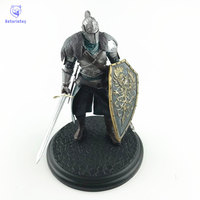 Dark Souls Faraam Knight Artorias The Abysswalker PVC Figure Collectible Model Toy 2 Styles