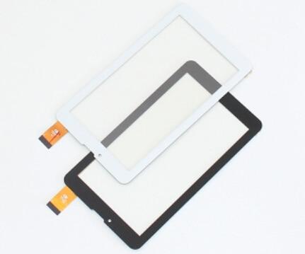 Free Film +New 7 Prestigio MultiPad PMT3038 3G Wize 3038/PMT3047 3047 3g Tablet touch screen  Sensor Free Shipping new 7 inch touch screen prestigio multipad wize 3038 3g pmt3038 touch panel digitizer glass sensor fpc cy070171 k71 00