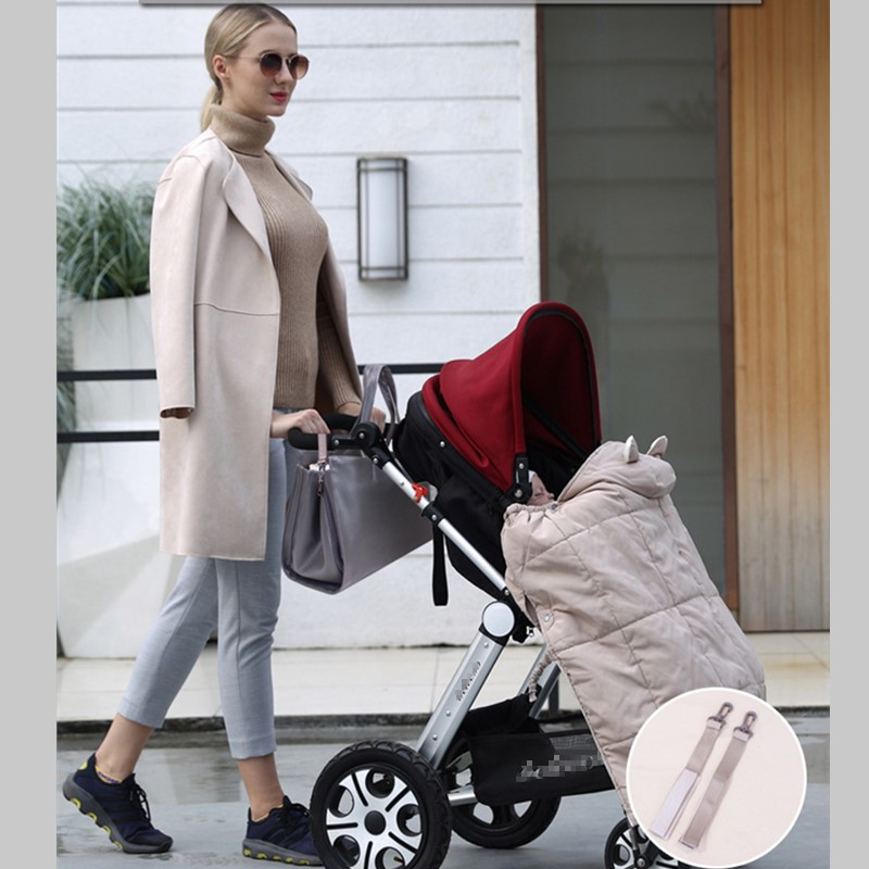 Image 5 - Portable Bed In Bed Baby Bed Multifunctional Folding Pressure Resistant Mattress Travel Baby Bed Sleeping Bag Diaper Changing-in Diaper Bags from Mother & Kids