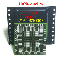 Free Shipping 216 0810005 216 0810005 DC2017 Refurbished Test Good Quality 100 With 95 New Appearance