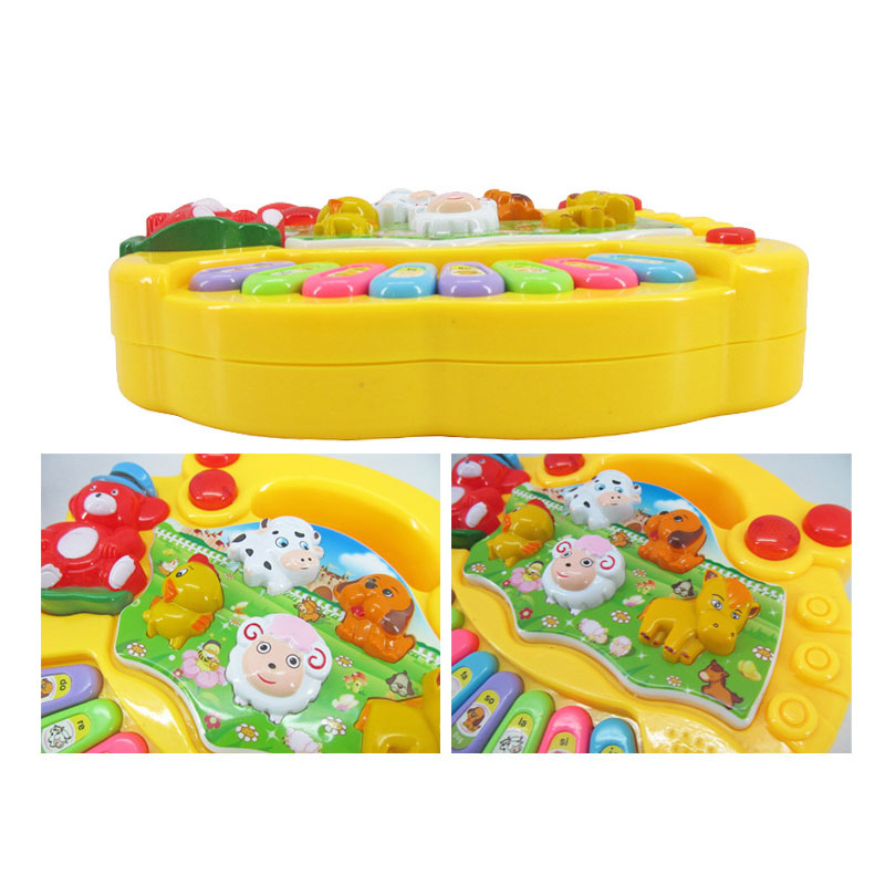 Baby-Kids-Smart-Animal-Farm-Mobile-Electric-Piano-Smart-Music-Toy-English-Early-Educational-Toys-for-Gift-FJ88-3