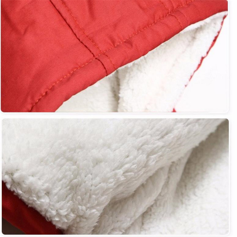 Childrens-Jacket-Fashion-Winter-Jacket-Boy-Add-Cotton-Cashmere-Warm-Hooded-Kids-Fur-Coats-Outwear-Childrens-Jacket-For-A-Boy-4