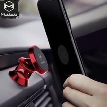 8 Phone Magnetic GPS