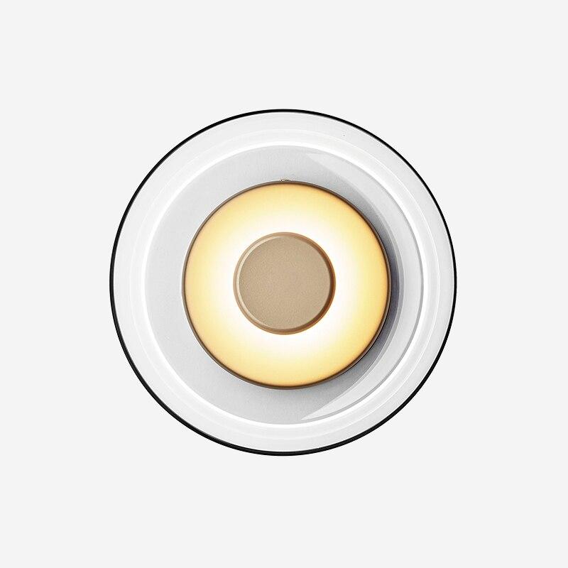 pos moderna loft vidro conduziu lampada 02