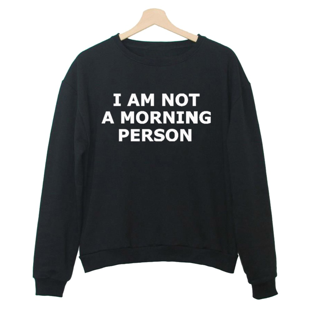 Online Buy Wholesale personalized sweatshirts from China ...