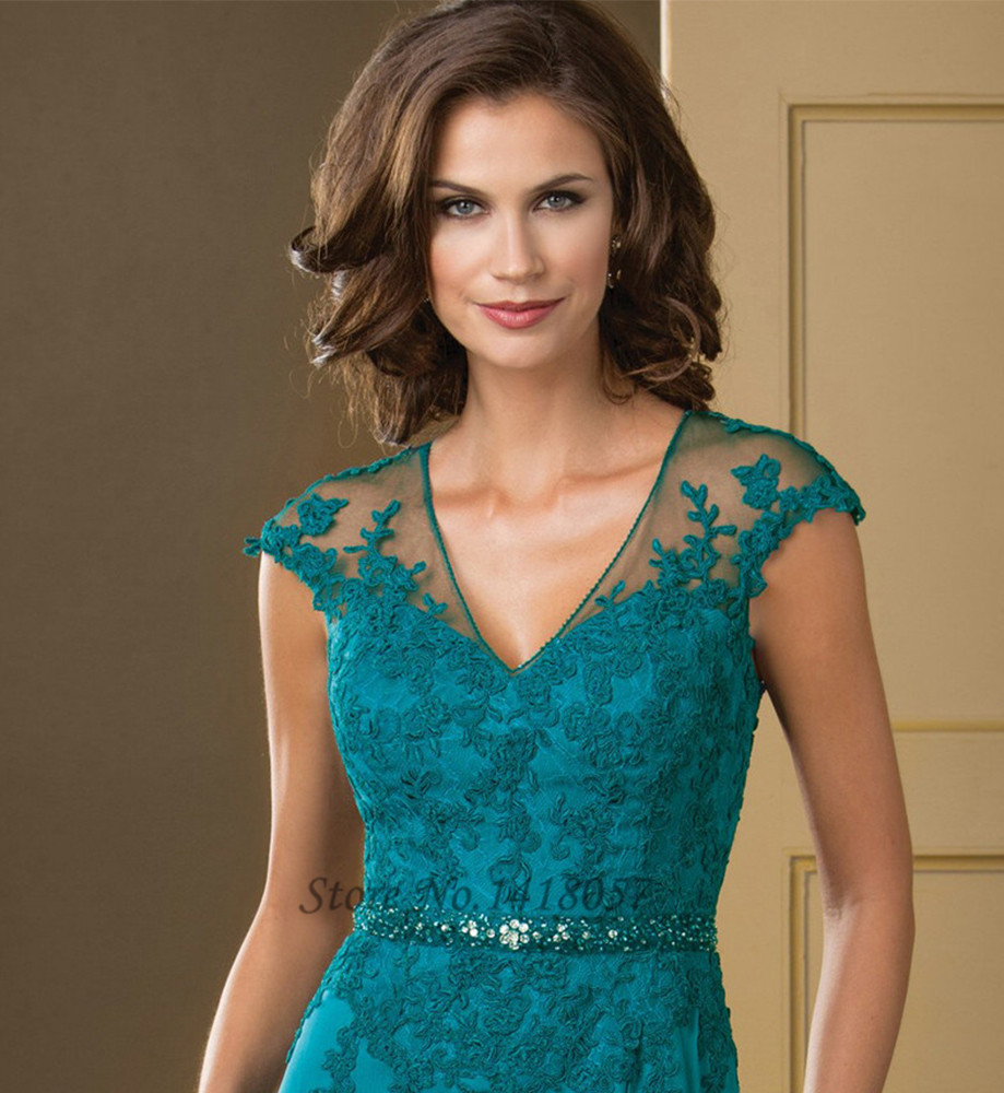 Famoso Tiffany Azul Madre De Los Vestidos De La Novia Ideas ...