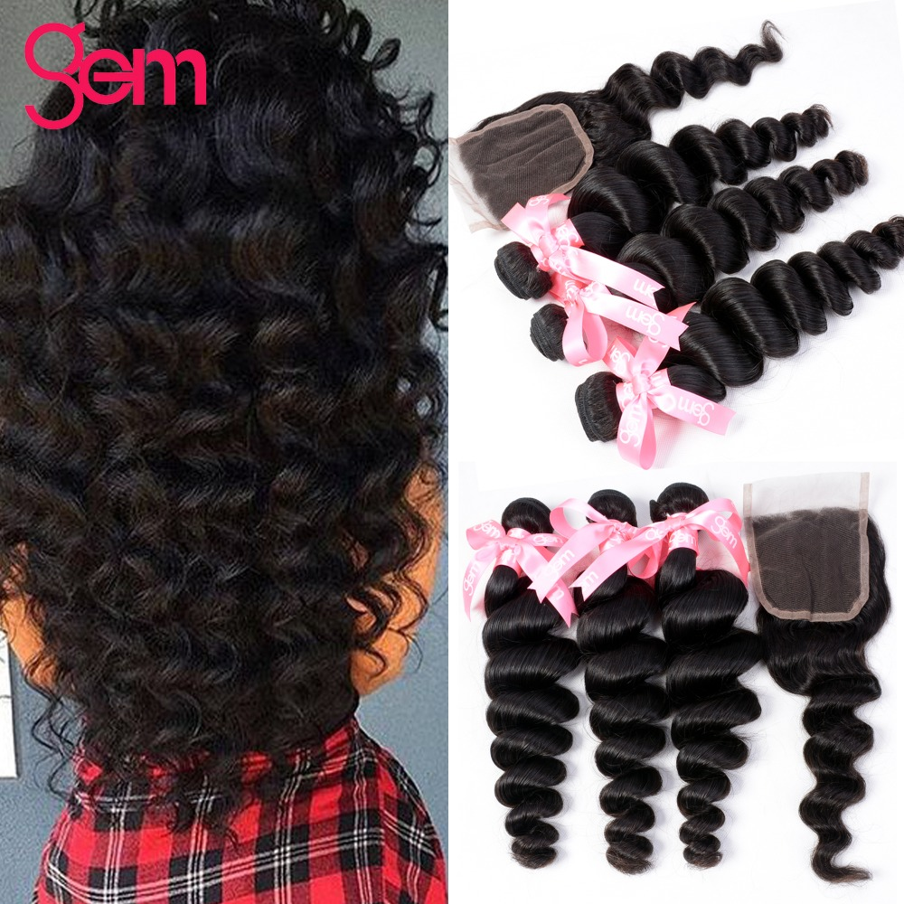 Indian-Loose-Wave-with-Closure